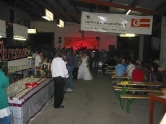 2003 Fest