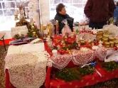 Adventmarkt