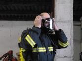 Atemschutzübung März_20