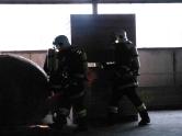 Atemschutzübung März_42