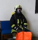 Atemschutzübung März_55